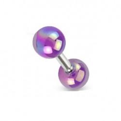 vente de piercing tragus bijoux prix pas cher pour l 39 oreille 2. Black Bedroom Furniture Sets. Home Design Ideas