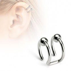 Meilleures ventes de piercings, best-sellers - PIERCING ALICE c317da3d39f